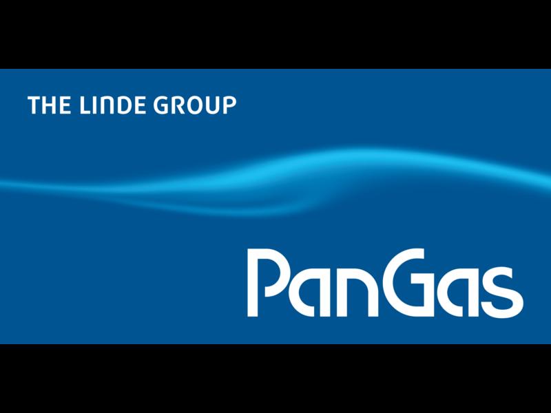 PanGas-Logo